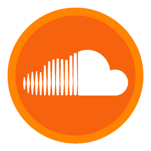 Sound Cloud Button